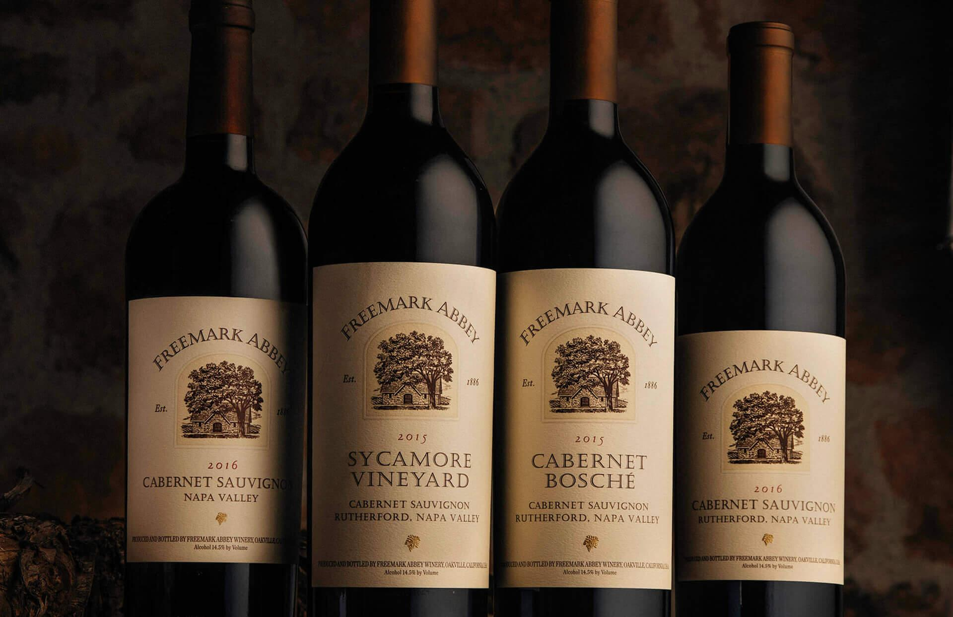 Napa Valley Cabernet Sauvignon Freemark Abbey find now.jpg